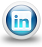 tl_files/icons/linkedin.png